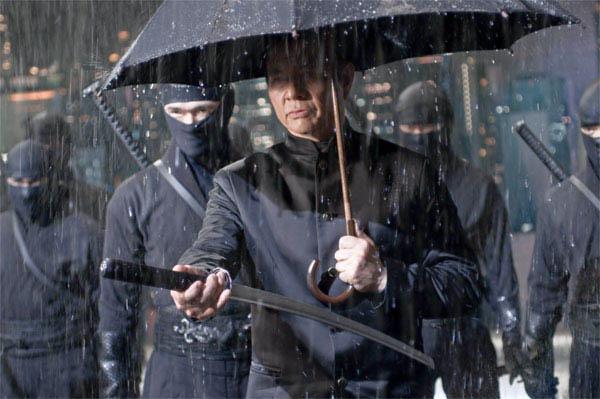 Ninja Assassin Photo 13 - Large