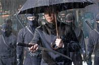Ninja Assassin Photo 13