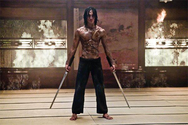 Ninja Assassin Photo 14 - Large