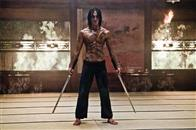 Ninja Assassin Photo 14