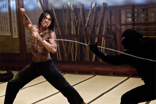 Ninja Assassin Photo 15 - Large