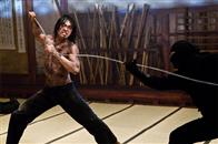 Ninja Assassin Photo 15