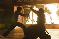 Ninja Assassin Photo 16