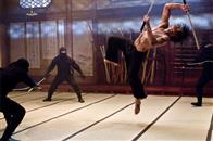 Ninja Assassin Photo 17