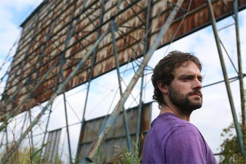 Nitro Photo 13 - Large