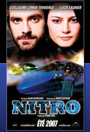 Nitro Photo 17 - Large