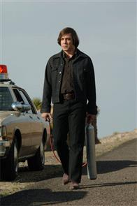 No Country For Old Men Photo 7