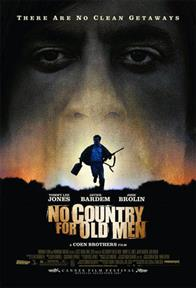 No Country For Old Men Photo 5