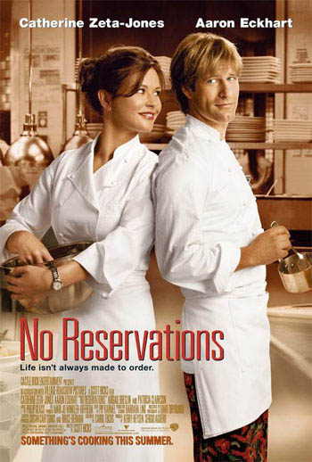 No Reservations Photo 26 - Large