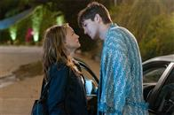 No Strings Attached Photo 17