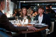 No Strings Attached Photo 2