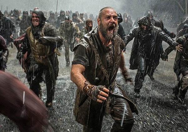 Noah Photo 4 - Large