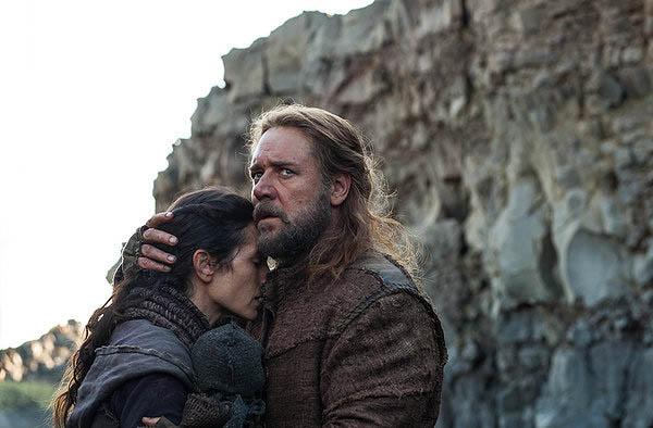 Noah Photo 1 - Large