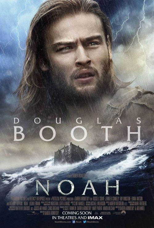 Noah Photo 15 - Large