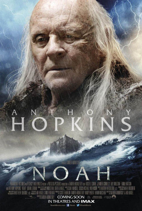 Noah Photo 16 - Large
