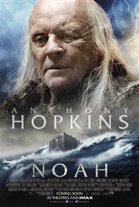 Noah Photo 16