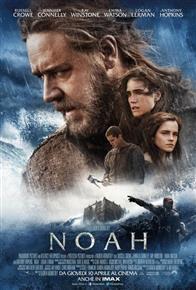 Noah Photo 8