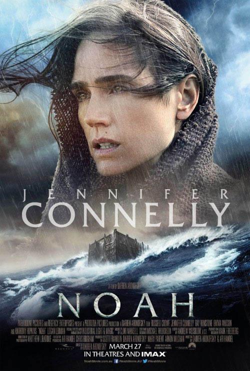 Noah Photo 11 - Large