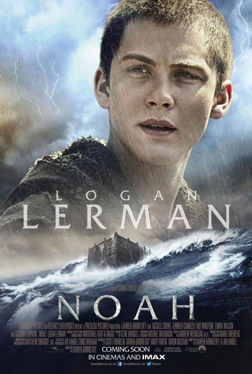 Noah Photo 17 - Large