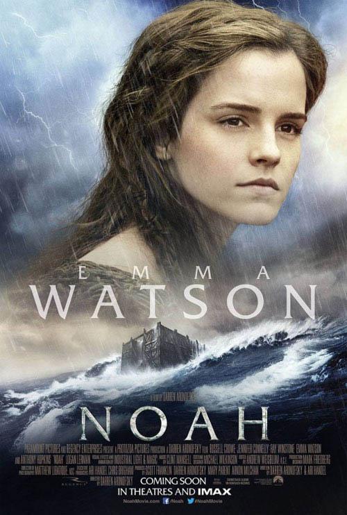 Noah Photo 14 - Large