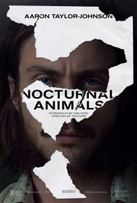 Nocturnal Animals Photo 5