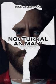 Nocturnal Animals Photo 6