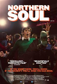 Northern Soul Photo 1