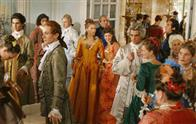 New France Photo 10
