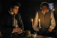 New France Photo 4