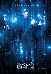 Now You See Me 2 Photo 25