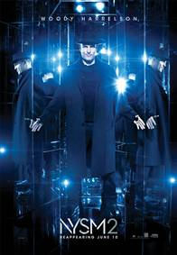 Now You See Me 2 Photo 26