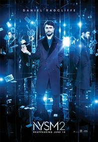 Now You See Me 2 Photo 27