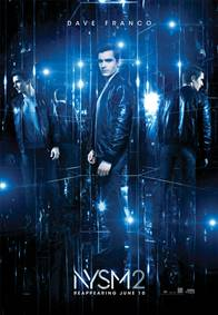 Now You See Me 2 Photo 28
