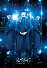 Now You See Me 2 Photo 31