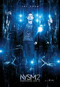 Now You See Me 2 Photo 32