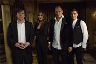 Now You See Me Photo 15