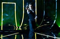 Now You See Me Photo 9