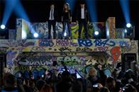 Now You See Me Photo 7