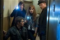 Now You See Me Photo 2