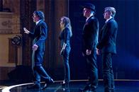 Now You See Me Photo 13