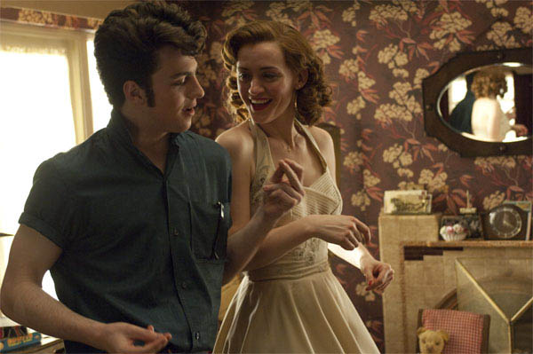 Nowhere Boy Photo 6 - Large