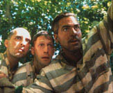 O Brother, Where Art Thou? Photo 6 - Large