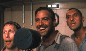 O Brother, Where Art Thou? Photo 4 - Large