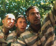O Brother, Where Art Thou? Photo 6