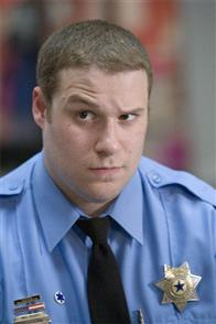 Observe and Report Photo 23
