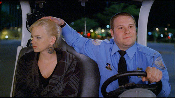 Observe and Report Photo 6 - Large