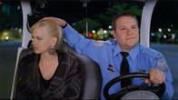 Observe and Report Photo 6