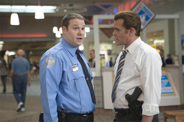 Observe and Report Photo 19 - Large