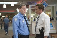 Observe and Report Photo 19