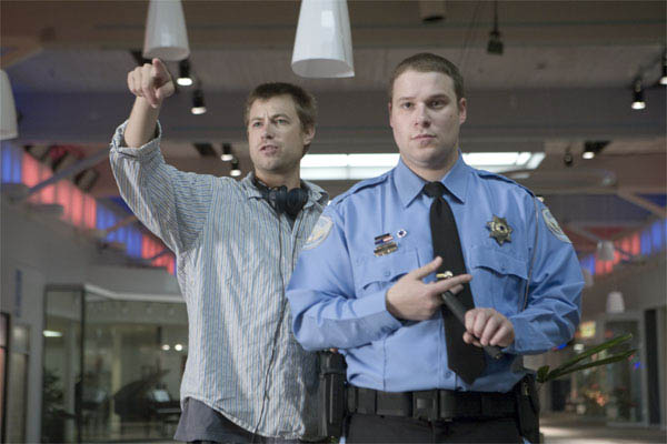 Observe and Report Photo 20 - Large